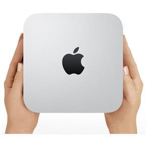 Apple Mac Mini com Intel Core i5 2.6Ghz / 1TB / 8GB - MGEN2