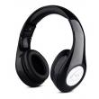 Fone Headsets - fone de ouvido - Ai Ming HIFI fone de ouvido fone de ouvido fone de ouvido de telefone