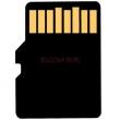Cartão de memória - OPPOR2017R2007 cartão de memória SD - Chávez 32GTF cartão de memória do telefone sd cartão de memóri