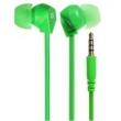 Fone de ouvido - Espaguete de fios Tektronix Sida marca alemã TrekStor S200 com fones de ouvido febre Profissional