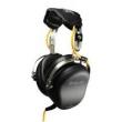 Fone de ouvido - Qiao Wei movimento sem fio Bluetooth H07 ouvido headset versátil tablet computador móvel rodando fones de ouvid