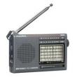 Rádio - Panda6120