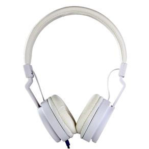 Fone de ouvido - AVOVA AH798 telefone Headset