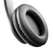 Fone de ouvido - Cruiser EDIFIERK830 moda fone de ouvido fone de ouvido fone de ouvido branco pérola