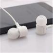 Fone de ouvido - Pu telefone HeadSet