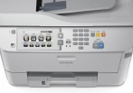 MULTIFUNCIONAL EPSON WORK FORCE - 5690
