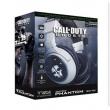 Headset Ear Force Phantom Call of Duty Ghosts
