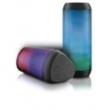 Caixa de Som MUSIC BOX Bluetooth Multilaser - SP192