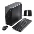 Desktop Positivo Stilo DSi8687 Intel Core i5, 8GB, 1TB e Linux - Preto