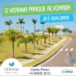 Parque Alvorada - Verana