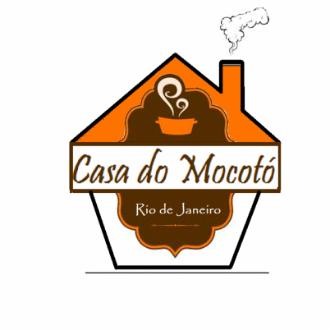 A  Casa do Mocoto RJ (21)3429-2668 / (21) 9 9900-4387