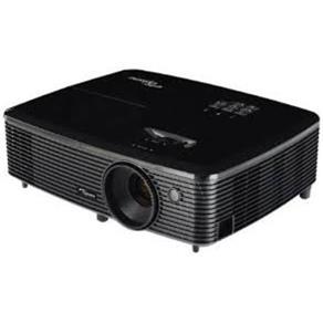 PROJETOR OPTOMA HD142X 3000L / 3D / HDMI / FULL HD