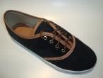 Tênis RED BLUE Conforto Sneakers - Atacado