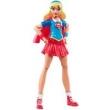 DC SUPER HERO GIRLS BONECA SUPER GIRL