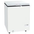 Freezer Horizontal Consul 305 Litros 1 Porta - CHA31C 220V