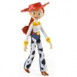 Boneco Mattel Toy Story Jessie Fashion R7212