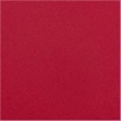 Folha de EVA Premium Vermelho Natal 40x60cm ( VA13732 )