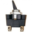 Interruptor Tipo Tic - Tac ( Ante - Facobras - 9151034