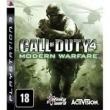 Jogo Call of Duty 4: Modern Warfare PS3
