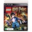 Jogo LEGO Harry Potter: Anos 5 - 7 - PS3