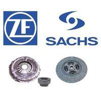Kit Embreagem Sachs Agrale Chassi Ma 8.5 E 9.2 E - tronic