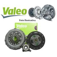 Kit Embreagem Valeo Gm Marajo Sl 1.6 1980 À 1989