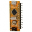 Módulo Nano V3.0 Module ATMEGA328P AU para Arduino