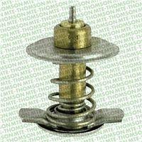 Mte Vt211.82 Valvula Termostatica Uno, Astra, Blazer, Ipanema, Kadett, Monza, S10, Vectra
