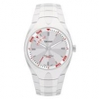 Relógio Masculino Analógico Orient MBSS1078 - SVSX - Prata branco
