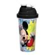 Shakeira Mickey - Plasútil