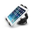 Suporte Veicular para Tablets entre 7 e 10 polegadas - Muvit