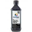 Tinta InkPrinter Pigmentada para Recarga de Cartucho de Impressora Compatível HP Preta