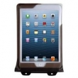 Capa Aquática para Apple iPAd Mini DiCAPac WP I20M - Preto