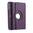 Capa Case Samsung Galaxy Tab 4 T530 - Giratória 360º / Caneta Touch
