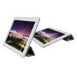 Capa e Suporte para iPad 2 e 3 Multilaser Double Smart BO163 - Branco
