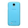 Capa Ozaki Para Samsung Galaxy S4 Ultra Fina & Leve Azul