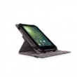 Capa Tablet Smart Multilaser Cover 8 polegadas BO192