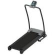 Esteira Ergométrica Eletrônica Act ! Home Fitness CLE 10 Classic Bivolt - Cinza