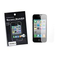 iPhone 4 - Película Protetora