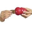 Kong Classic XLARGE - Brinquedo Para Cães