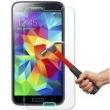 Pelicula de Vidro Blindada para Galaxy S5
