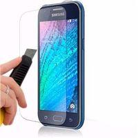 Película de vidro Galaxy A7