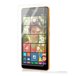 Película de Vidro Microsoft lumia 535