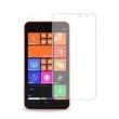 Película de Vidro Nokia Lumia 1320
