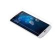 Pelicula de Vidro para Celular LG Volt H422