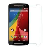 Pelicula de Vidro para Celular Motorola Moto G ( 1ª Geração )