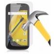 Pelicula de vidro para Motorola Moto E2 2ª Geração Gbmax