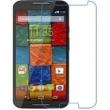 Película de Vidro para Motorola Moto G 2ª Geração - Glass