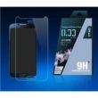 Película de Vidro Protetora para Galaxy S4