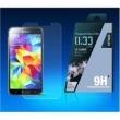 Película de Vidro Protetora para Galaxy S5